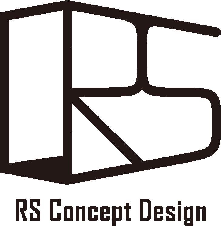 RS Concept design